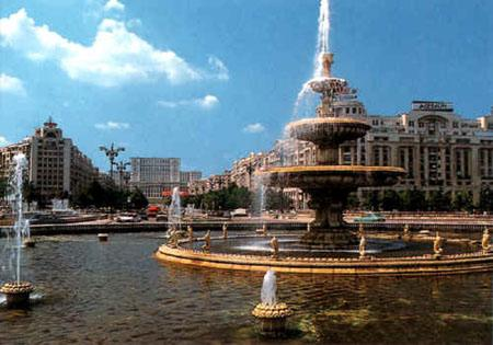 city_1322862626_181_bucharest-downtown.jpg