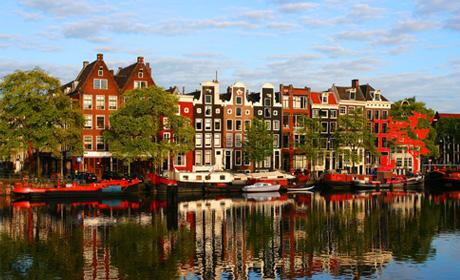 country_1322744007_2_0007_amsterdam.jpg