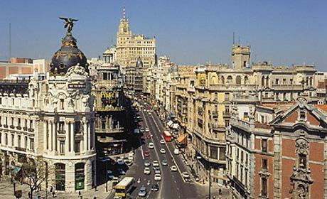 country_1322817410_10_spain_madrid.jpg