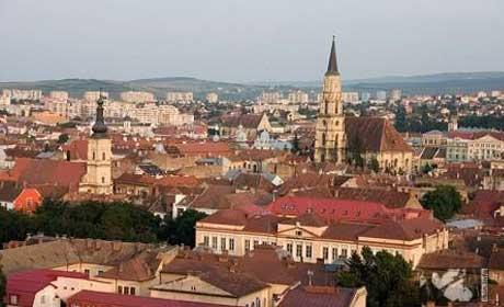 country_1322817896_20_romania-napoca.jpg