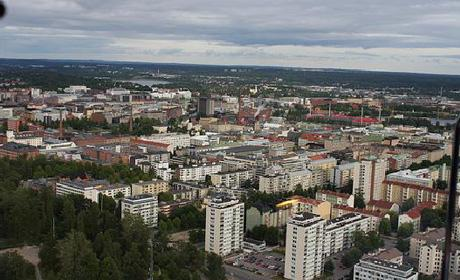 country_1322818003_22_finland_tampere.jpg